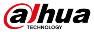 dahua-logo